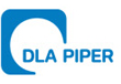 DLA Piper Talent Acquisition